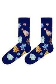 Шкарпетки, код 71883, арт WJFLSFUN-CH19