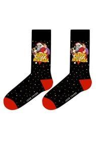 Шкарпетки, код 71885, арт WJFLSFUN-CH21