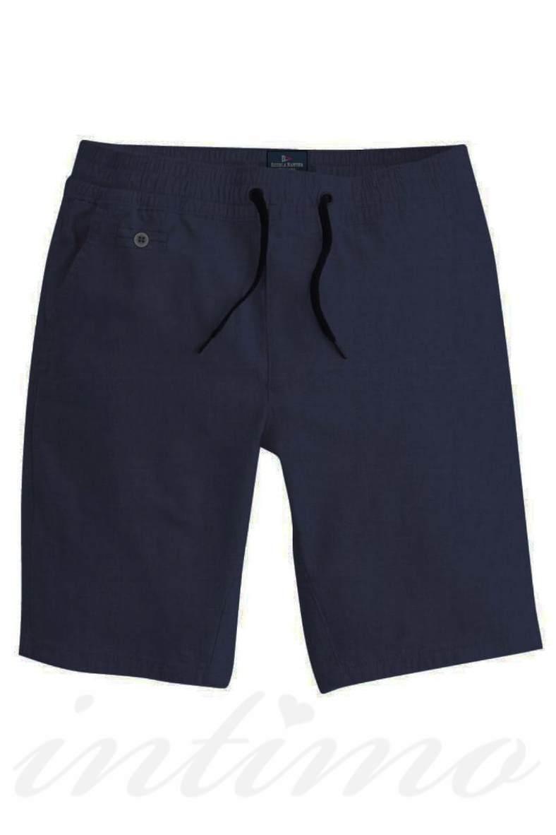 Чоловічі шорти, 72034, код 72034, арт 18670