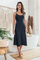 Платье German Volf 72065