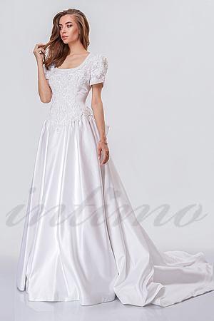 Свадебное платье Lignature, Италия Stella фото