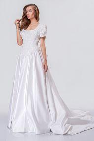 Весільна сукня, код 72168, арт Stella