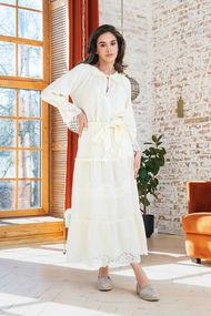 Женская блузка, 72299, код 72299, арт GV-21041