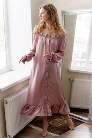 Сукня, код 72304, арт Sil-119