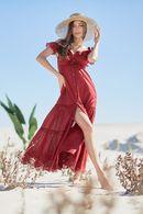Платье Ora 72997