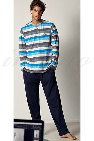 Комплект: джемпер та брюки Antonio Miro, Іспанія 55252 фото