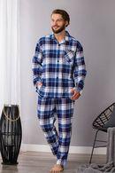 Комплект: рубашка и брюки Key 74418
