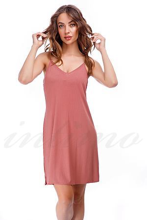 Сорочка Lida, Греция  3234 фото
