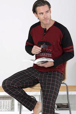 Комплект: джемпер и брюки Massana, Испания P711307 фото