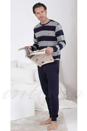 Комплект: джемпер та брюки Massana, Іспанія P711309 фото