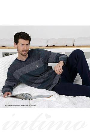Комплект: джемпер и брюки Massana, Испания P711319 фото