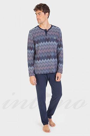 Комплект: джемпер и брюки Massana, Испания P711328 фото