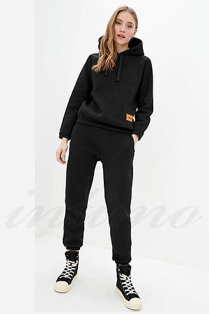 Комплект: худі та брюки German Volf, Україна GV-100053 фото