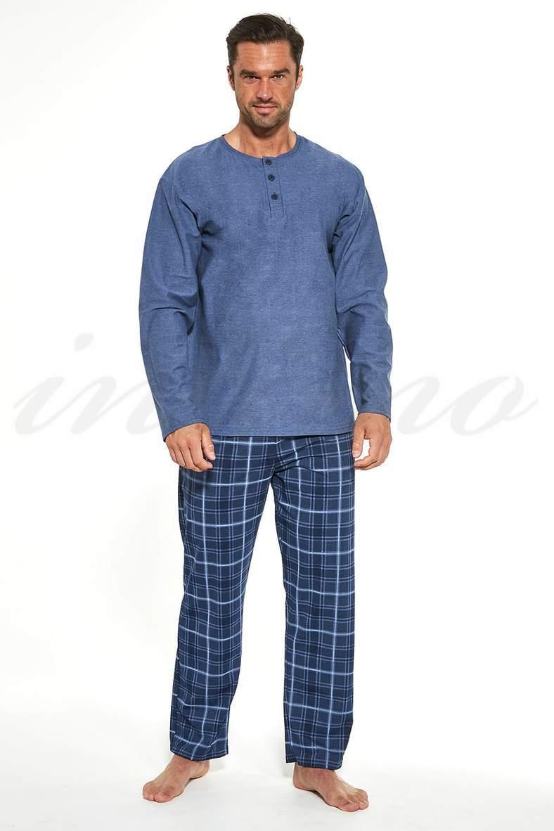 Комплект: джемпер и брюки, код 74868, арт 458-21