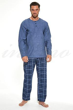 Комплект: джемпер та брюки Cornette, Польща 458-21 фото