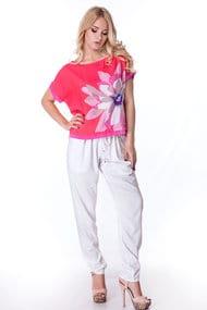Трикотажні брюки, шорти, комбінезони, 40179, код 40179, арт 700120