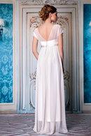 Свадебное платье Ginza Collection 41343 - фото №2