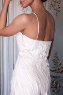 Свадебное платье Herve Mariage 41355 - фото №3