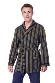 Чоловічий халат, 42505, код 42505, арт 2032