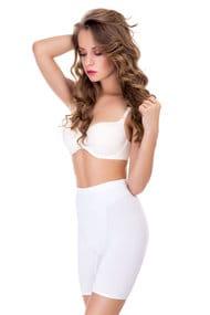 Корректирующее белье под свадебное платье, 45646, код 45646, арт PA0837