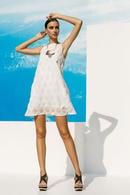 Платье Ora 53641 - фото №1