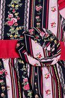 Платье Gymboree 56421 - фото №1
