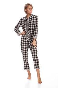 Термо пижама, 60471, код 60471, арт GV-00050