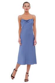 сірі сукні, 66844, код 66844, арт GV-100039