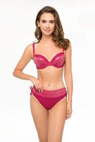 Розовые купальники, 69544, код 69544, арт 914-032/914-239