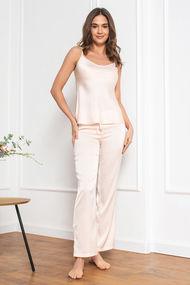 Розовые пижамы, 69964, код 69964, арт GV-21004