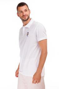 Чоловіча футболка поло, 70921, код 70921, арт JFTPOLO04