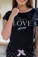 Комплект: футболка и шортики Sensis 70986 - фото №2