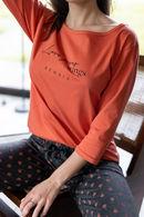 Комплект: джемпер и брюки Sensis 70997 - фото №4