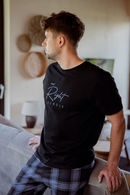 Комплект: футболка и брюки Sensis 71151 - фото №2