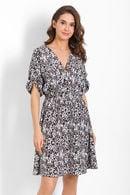Платье Anabel Arto 71206 - фото №2