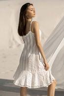 Платье Ora 71652 - фото №1