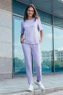 Комплект: футболка и брюки German Volf 71901 - фото №2