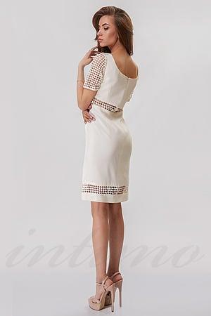 Свадебное платье Lignature, Италия 1162 фото