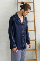 Комплект: рубашка и брюки Silence 72306 - фото №1