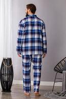 Комплект: рубашка и брюки Key 74418 - фото №1