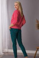 Комплект: джемпер и брюки Key 74559 - фото №1