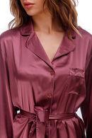 Комплект: блуза та брюки Lida 74711 - фото №4