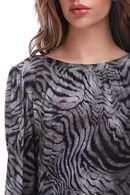 Комплект: блуза и брюки Lida 74862 - фото №3